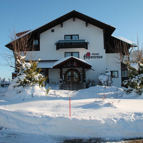 Hoteleingang_Winter.JPG