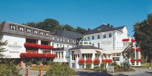 romantik und wellnesshotel deimann knollenh tte restaurant gastfreund. Black Bedroom Furniture Sets. Home Design Ideas