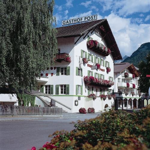 Hotel Sommer.JPG