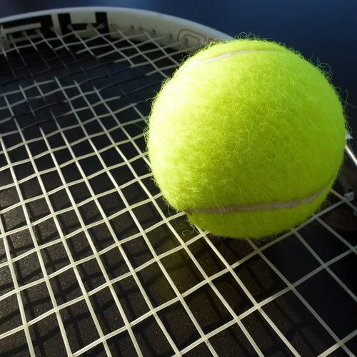 tennis-363662_1280.jpg