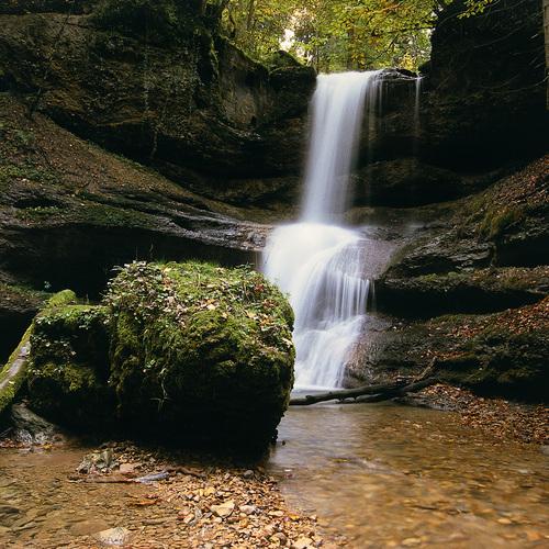 Wasserfall_Gretler.jpg