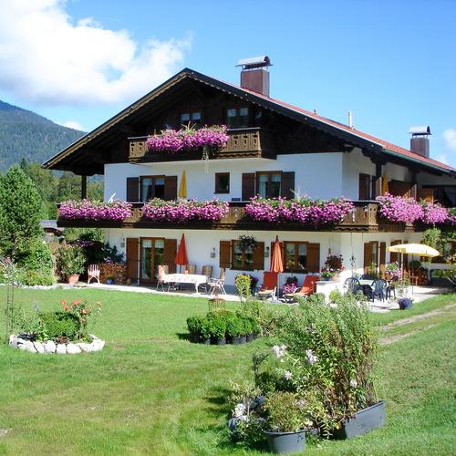 Landhaus Sabine.jpg