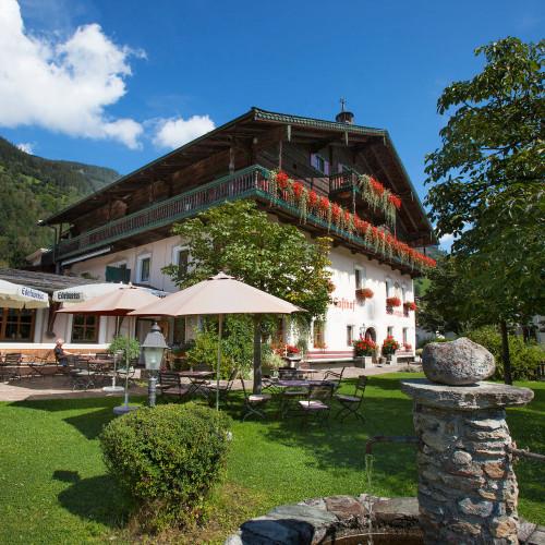 hotel_außen_sommer_3.jpg