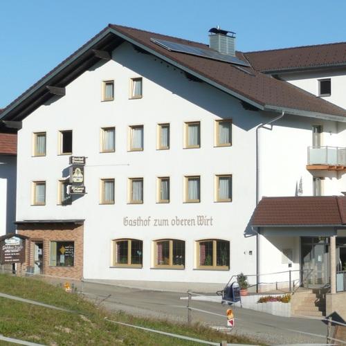 Gasthof2-kl.jpg