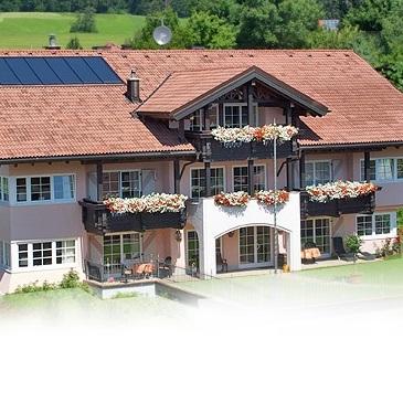 Landhaus Wertach 02.jpg