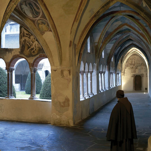 Dom zu Brixen