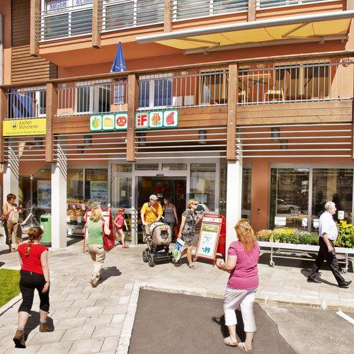 Garmisch_Filiale.jpg