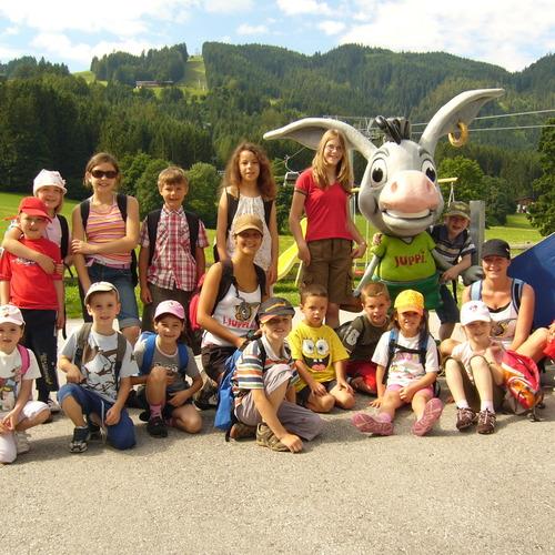 Juppi_Kids_Club_ Albachtal Seenladn Tourismus.jpeg