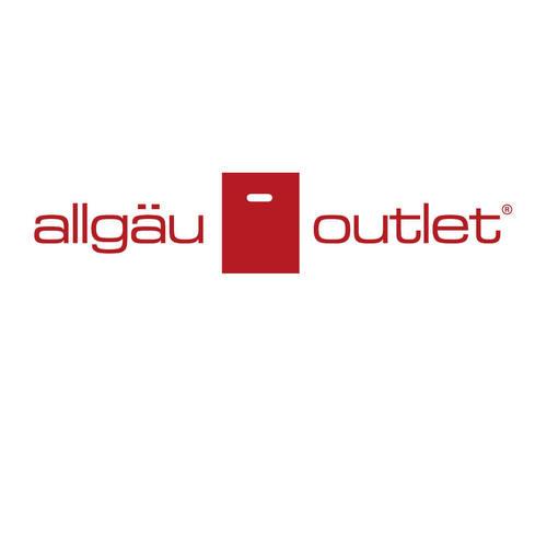 Logo_weiß.jpg