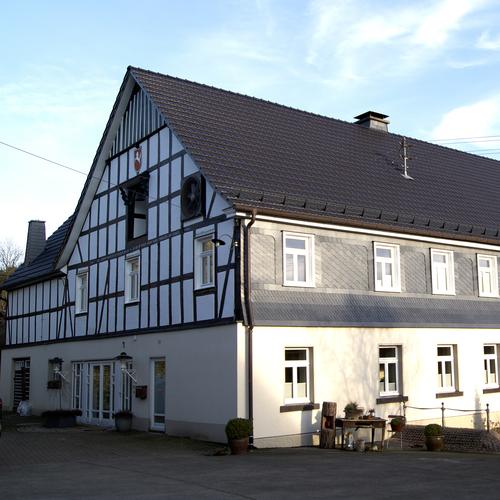 Haupthaus.jpg