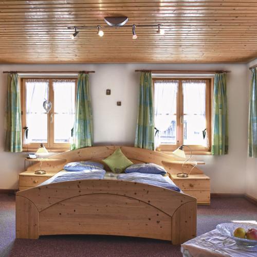 Zimmer Grünten1.jpg
