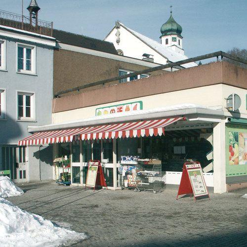 Leutkirch_3.jpg