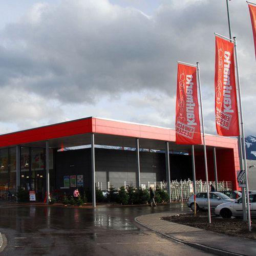 KaufmarktSonthofen-1.jpg