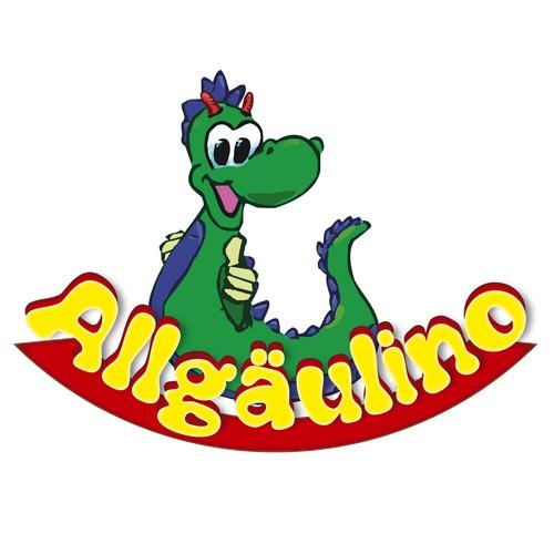 Allgäulino Logo 02.jpg