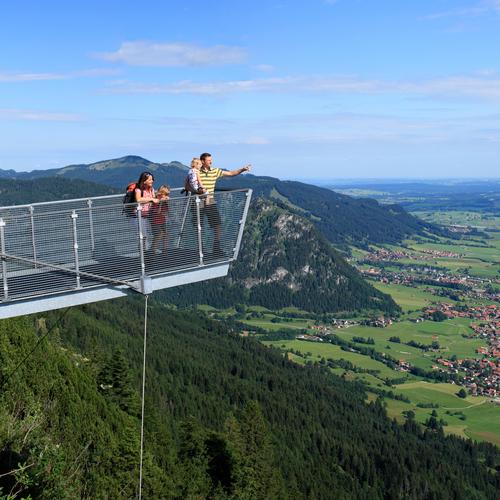 Aussichtssteg Breitenberg_Bild Pfronten Tourismus, Erwin Reiter.jpg