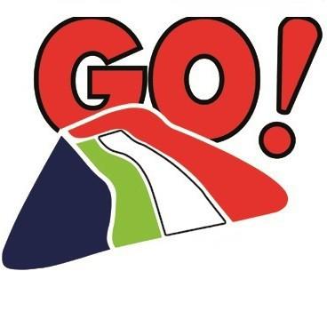 Logo GO.jpg