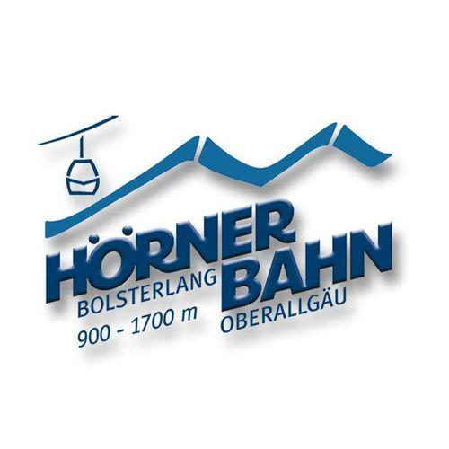 Hörnerbahn_be.jpg