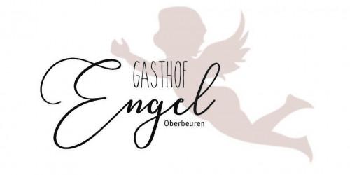 Gasthof Engel Gastfreund
