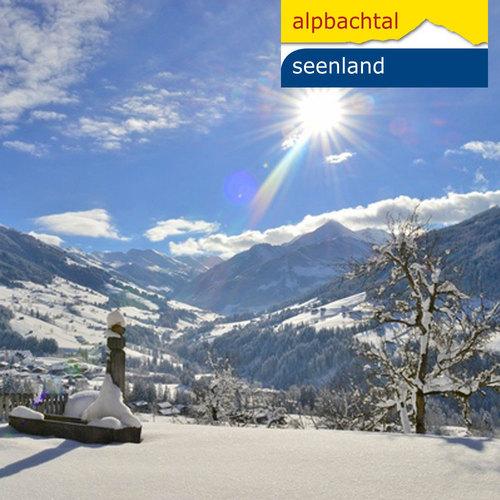 Alpbachtal_winter_1zu1.jpg