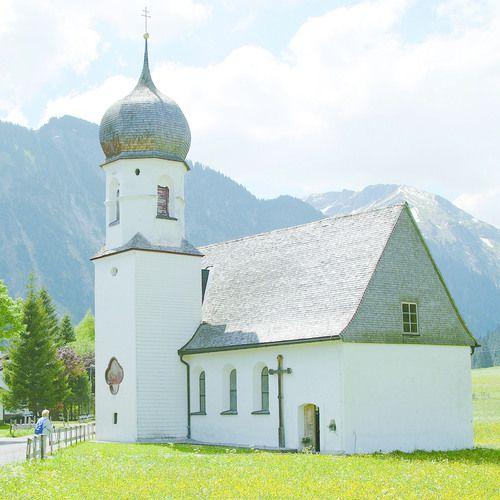 Kapelle_06.jpg