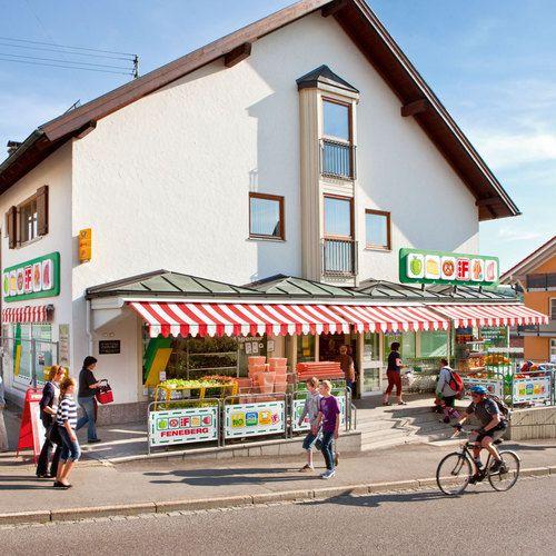 F-Markt_Altusried.jpg