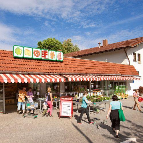 F-Markt_Immenstadt_Kemptener_Str-1.jpg