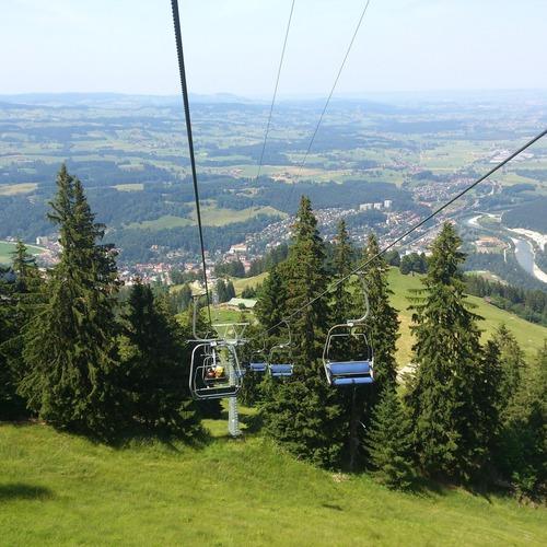 Ski- und Wandergebiet Mittagberg_CC0 via pixabay.jpg