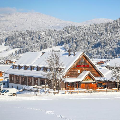 Kopfbild_Flachauer Gutshof Winter.jpg
