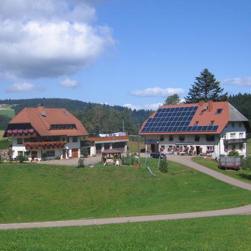Bauernhof im Schwarzwald.JPG