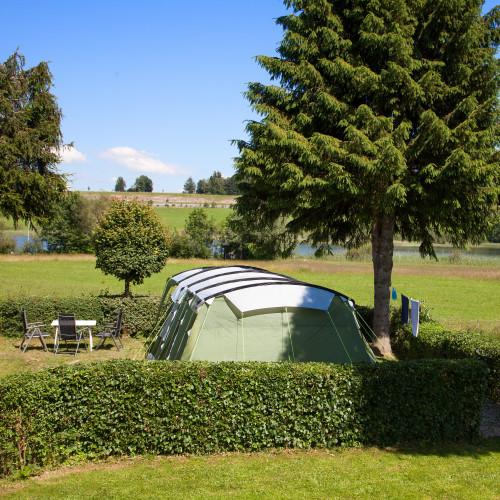 Inselcamping Werder - Startpagina   Facebook