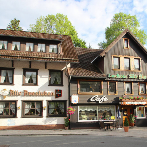 landhotel_alte_aue_altenau_06.jpg