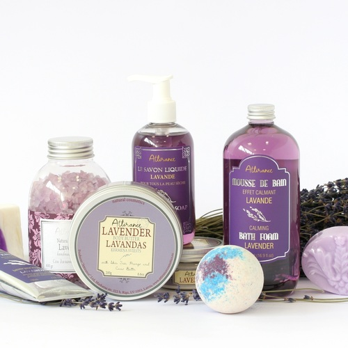 lavender-products-616444.jpg