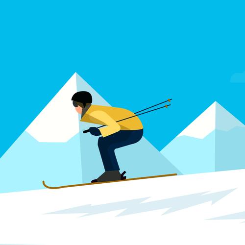 Die Skisaison startet! Skiopenings in Tirol und Südtirol 2016 entdecken!