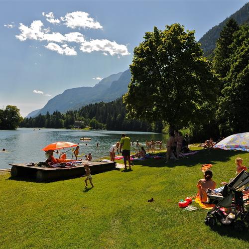 Reintalersee_Alpbachtal Seenland Tourismus.jpeg