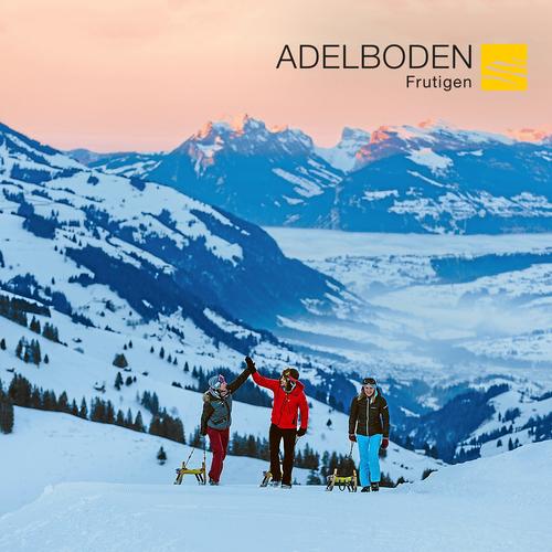 adelboden_winter_1_1_logo.jpg
