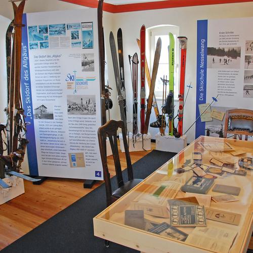 Skimuseum Nesselwang (5).jpg