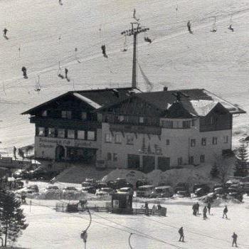 ski16x9.JPG