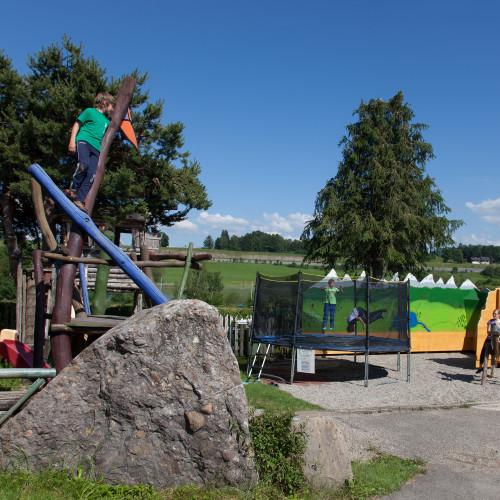 Camping Beierse Alpen   48 Campings in Beierse …