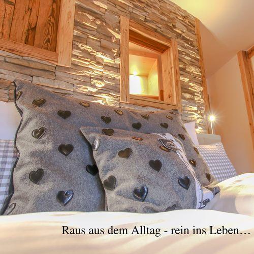 HotelSonnberg.jpg