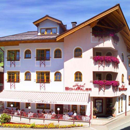 Hotel Sommer 2010.jpg