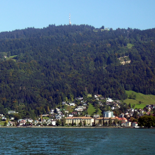 Bodensee_Pfänder.JPG