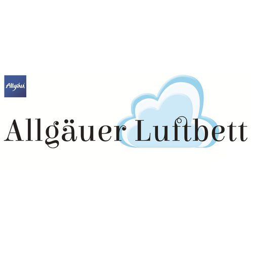 RZ_Logo_Luftbett.jpg