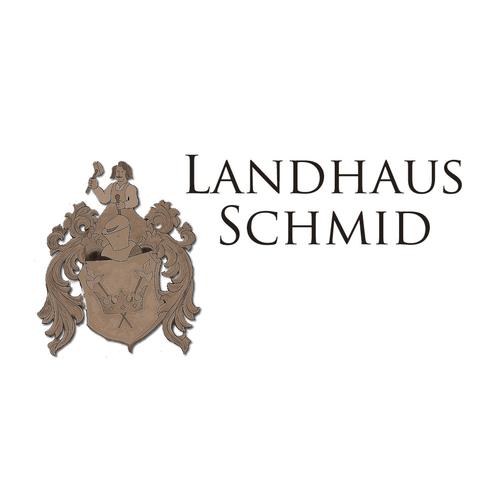 Logo_Schmid_1zu1.png