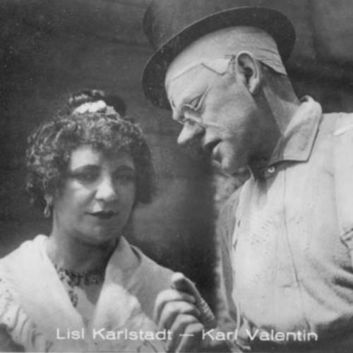 WP_Liesl_Karlstadt_und_Karl_Valentin gemeinfrei via wiki commons.jpg