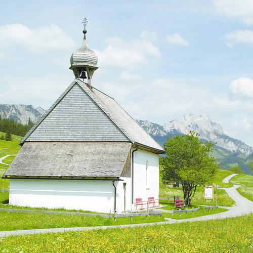 Kapelle_01.jpg