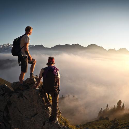 Hiking_Brunni_Enander