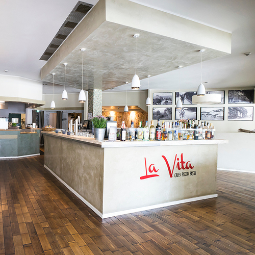 LaVita_Restaurant_002.jpg