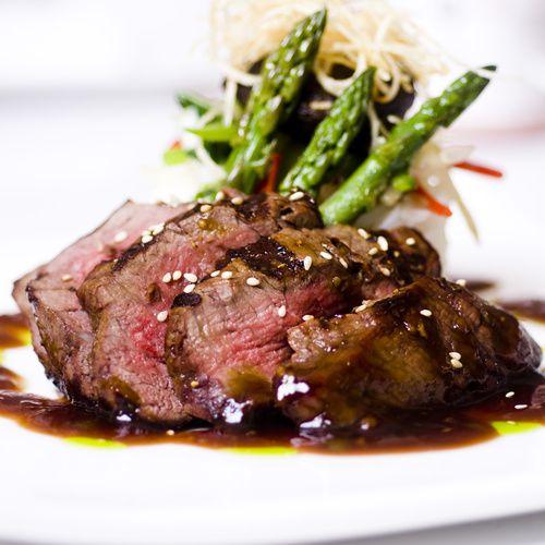 Kulinarische Höhepunkte im Adler Oberstaufen