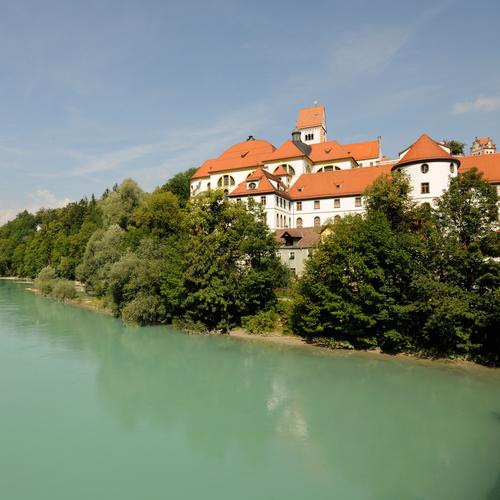 Benediktinerkloster St. Mang_Füssen Tourismus und Marketing.jpg