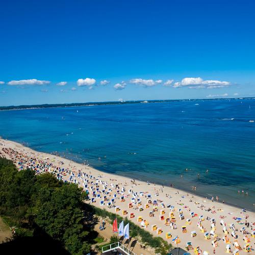 Beach_Timmendorfer Strand Niendorf Tourismus GmbH.jpg